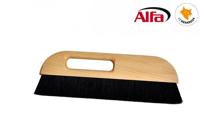 439 ALFA - Balai de colleur «PREMIUM»