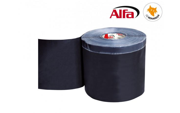 ALFA «EPDM» Membrane d´étanchéité
