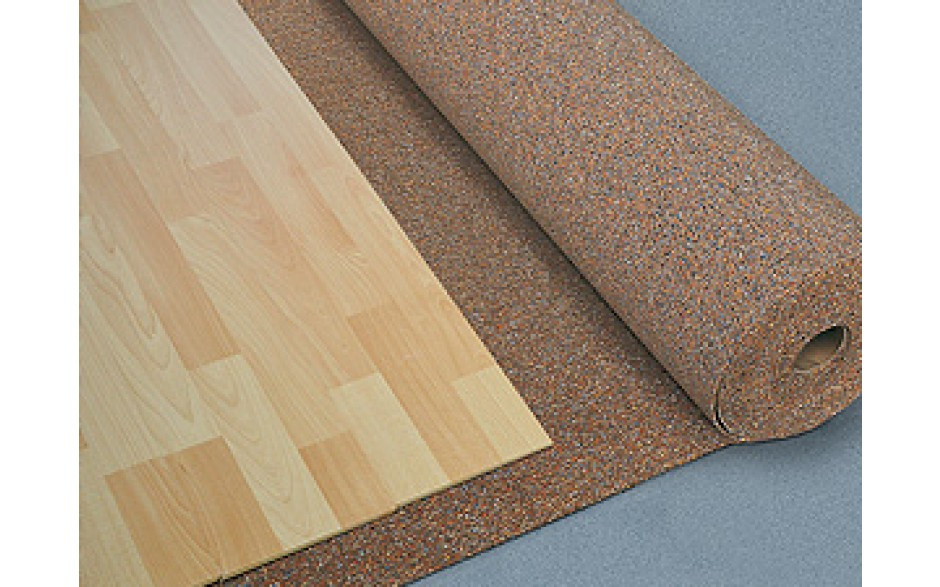 parquet sur moquette best moquette colle sur un parquet en chne with parquet sur moquette with. Black Bedroom Furniture Sets. Home Design Ideas
