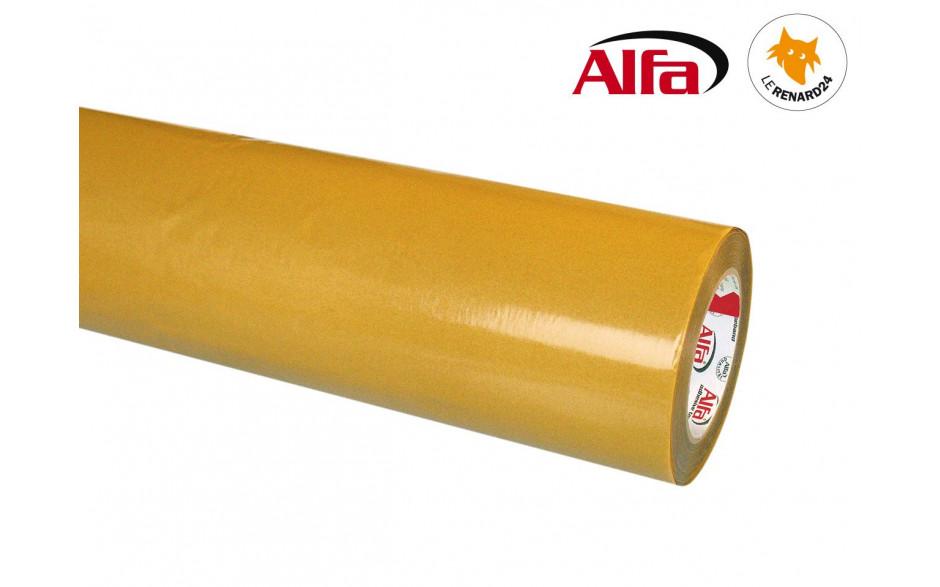 261 ALFA «Way Power» - Colle sèche pour sol