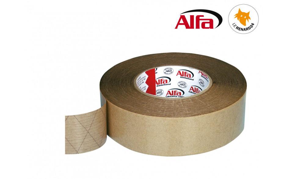 ALFA Rubtac 50 (pour fixer les socles en caoutchouc)