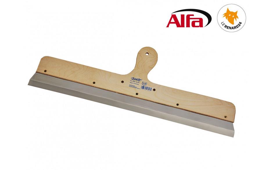438 ALFA - Couteau à projeter
