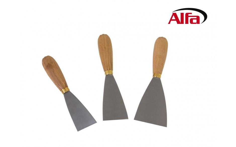 442 ALFA - Riflard de peintre «Premium»