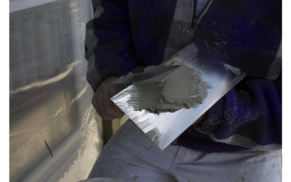 En acier inoxydable antirouille de très haute qualité