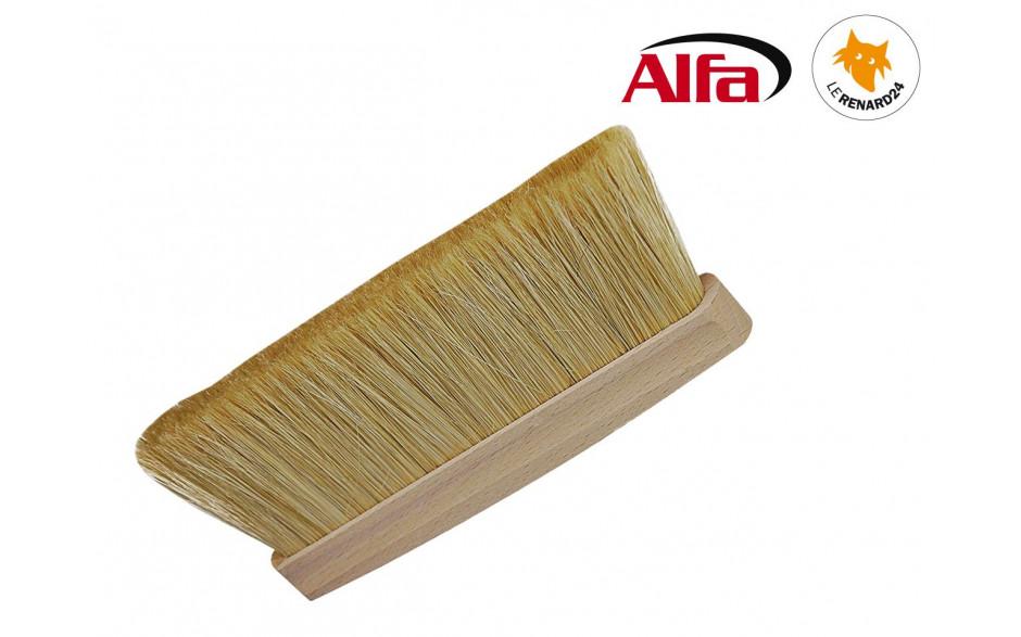 490 ALFA - Brosse à épousseter «PROFILine»