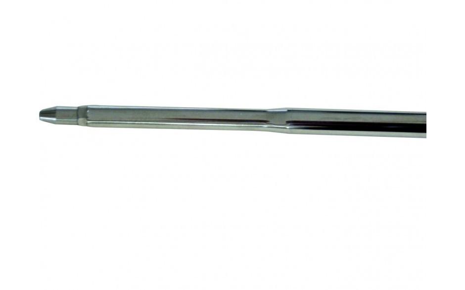canon métal de longueur 600 mm