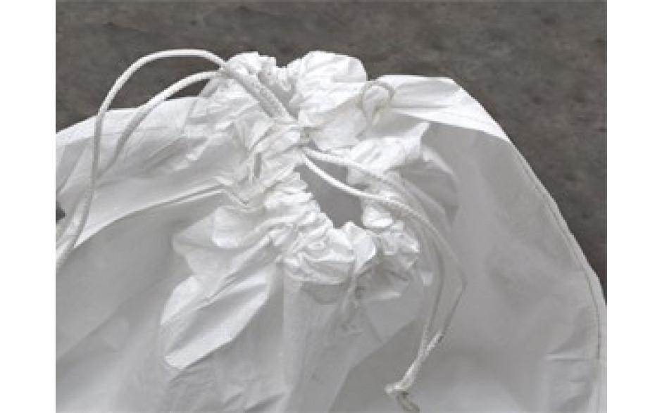 ALFA - Sacs pour laine minérale