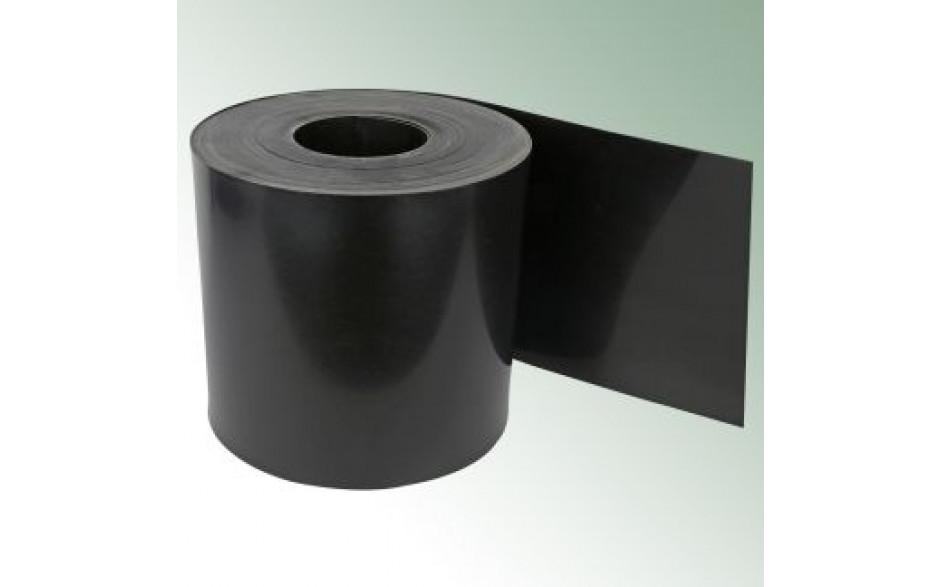 Renard 606200 - Bordure / Encadrement d'arrosage pour massif en HDPE