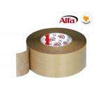 ALFA Rubtac 90 (pour bordures et arêtes)