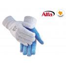 ALFA - Gants de travail antidérapant