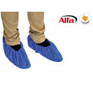 ALFA CPE - Protections chaussures