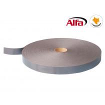 129 ALFA «PE-Nagel» - Bande isolante hermétique (clous)