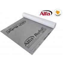 172 ALFA - Rufol UDB-A 130 - Ecran de sous toiture (toit en pente extérieur)