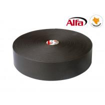 540 ALFA - Ruban isolant acoustique