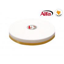 541 ALFA - Bande de dilatation pour joints