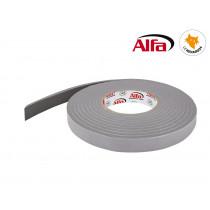 ALFA - Compribande 300 «BG2»