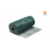 R 280153 RENARD - Grillage Anti taupe en HDPE
