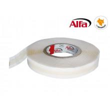 101 ALFA «Tape DS» - Colle sur ruban adhésif pour joints hermétiques
