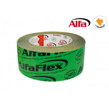 Adhesif d'étanchéité BBC - ALFA «FLEX» -