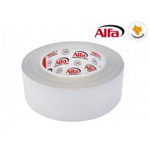 152 ALFA «FLEX Power +» - Ruban adhésif pour fixer les freins pare-vapeur